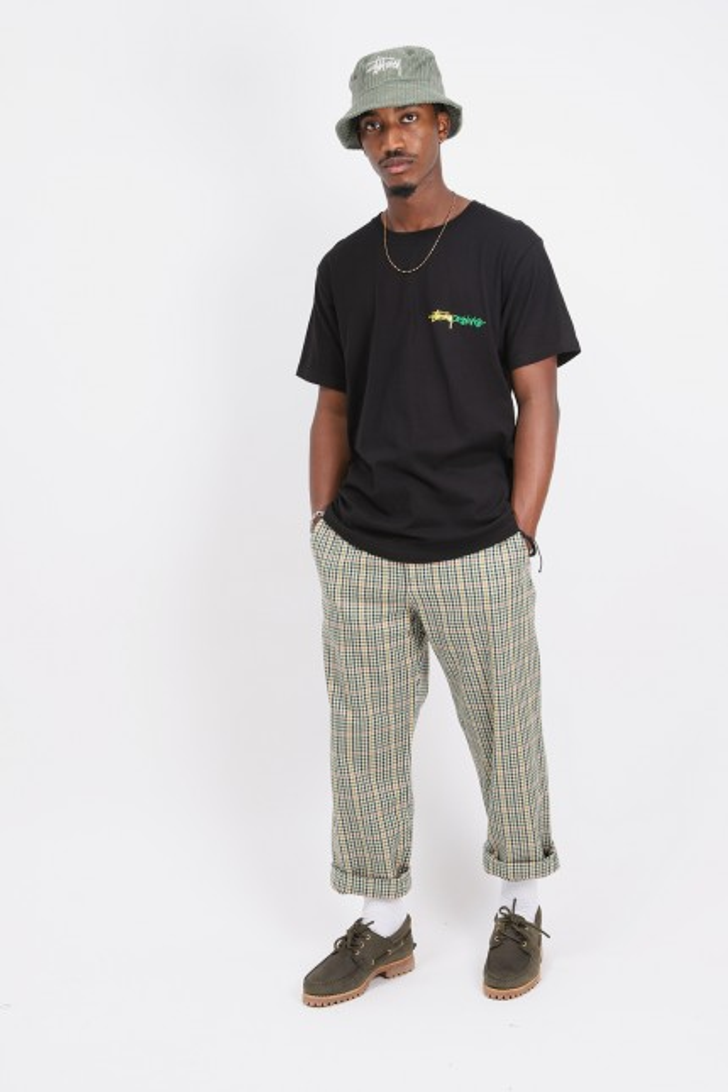 Lmc drawstring trouser ™ Lmc navigator lm