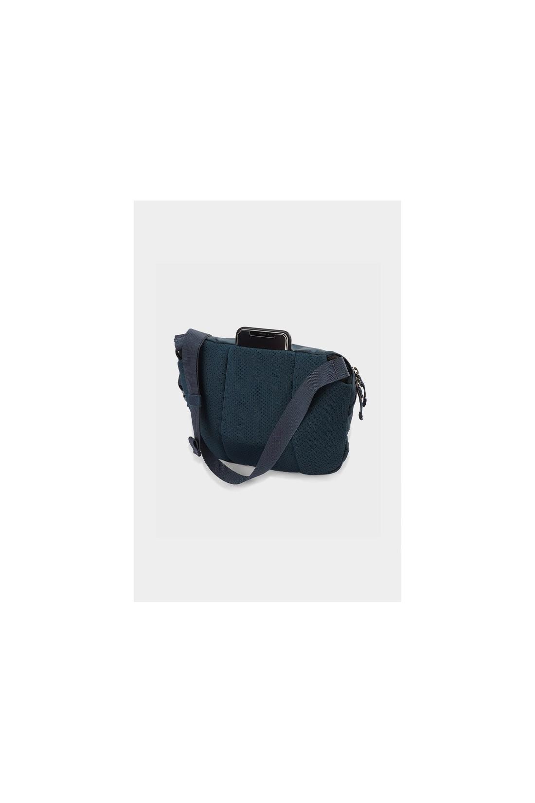 ARC'TERYX / Mantis 2 waistpack Fortune