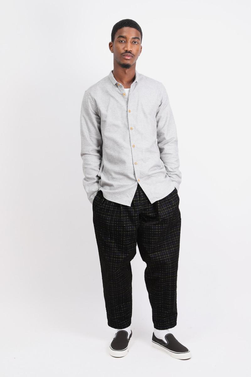 Shirt pala lumb Light khaki
