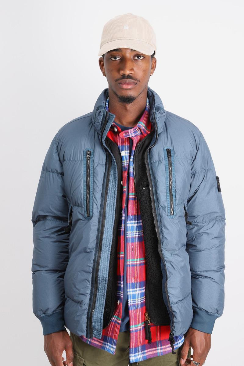 40223 real down jacket v0023 Ottanio