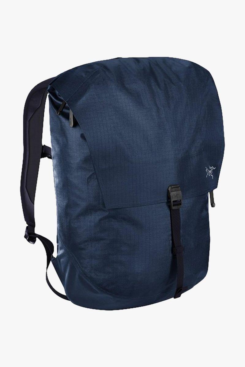 Granville 20 backpack Fortune