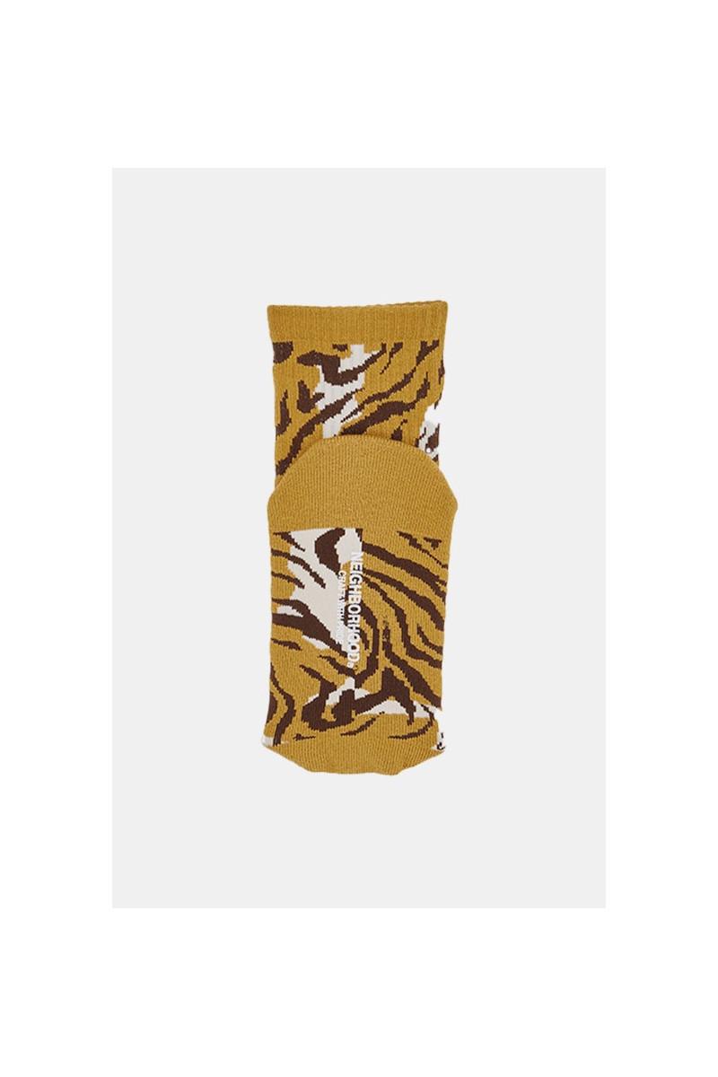 Jq tiger / cn-socks Tiger