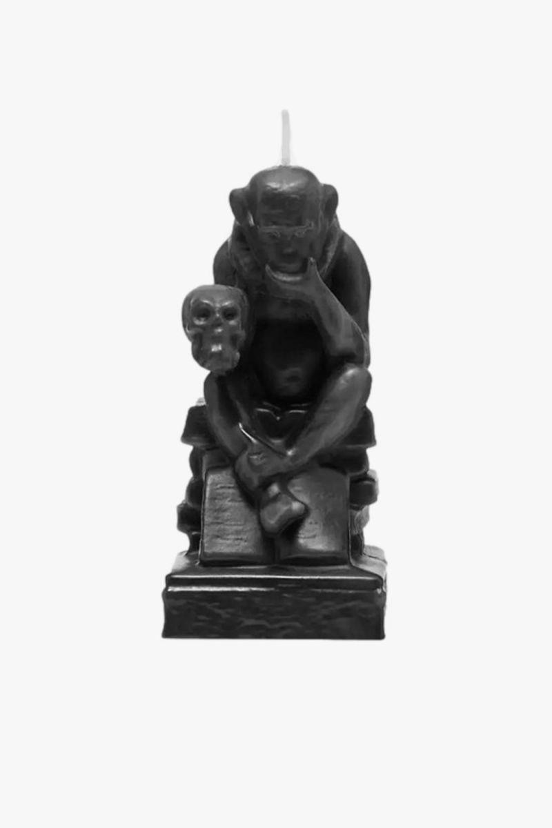 Ape / candle Black