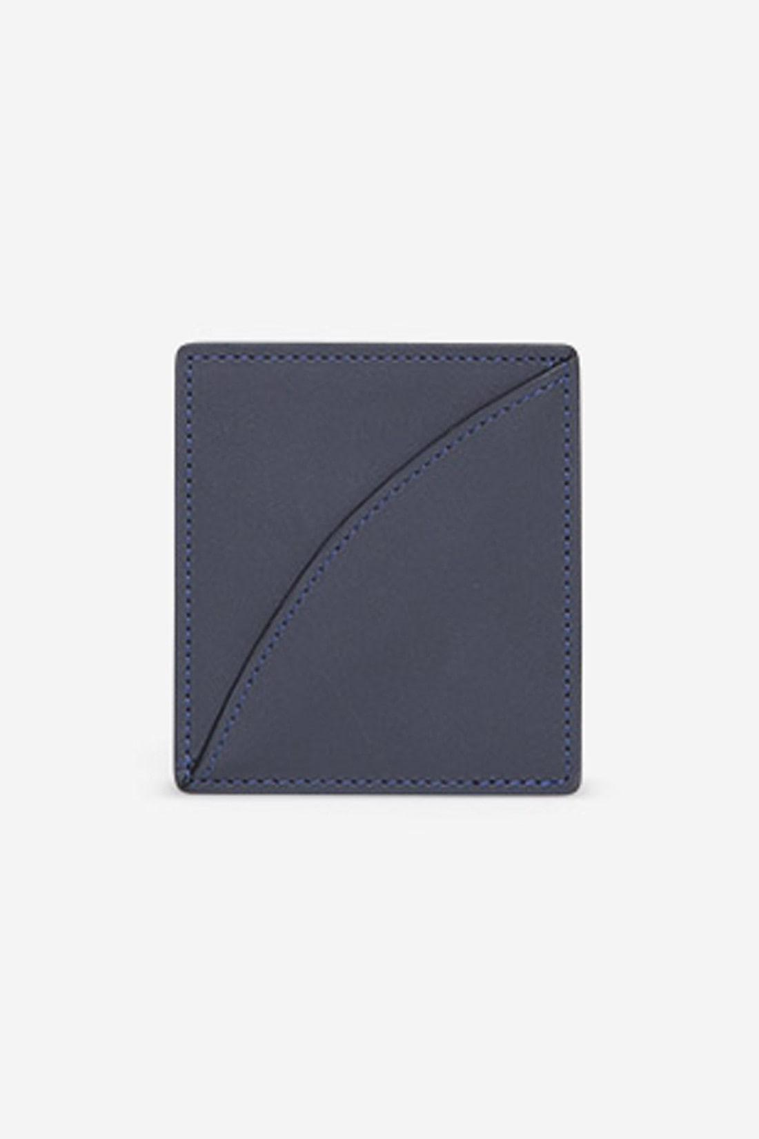 / Cm39 purse Blue