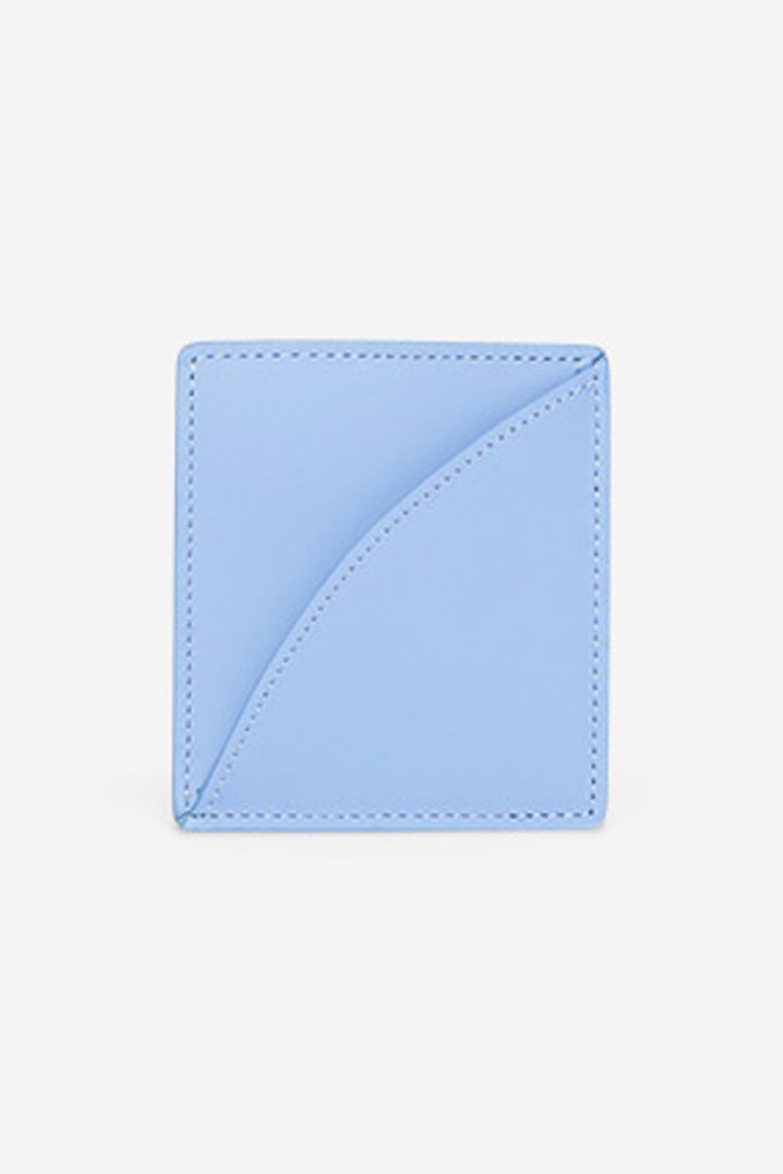/ Cm39 purse Baby blue