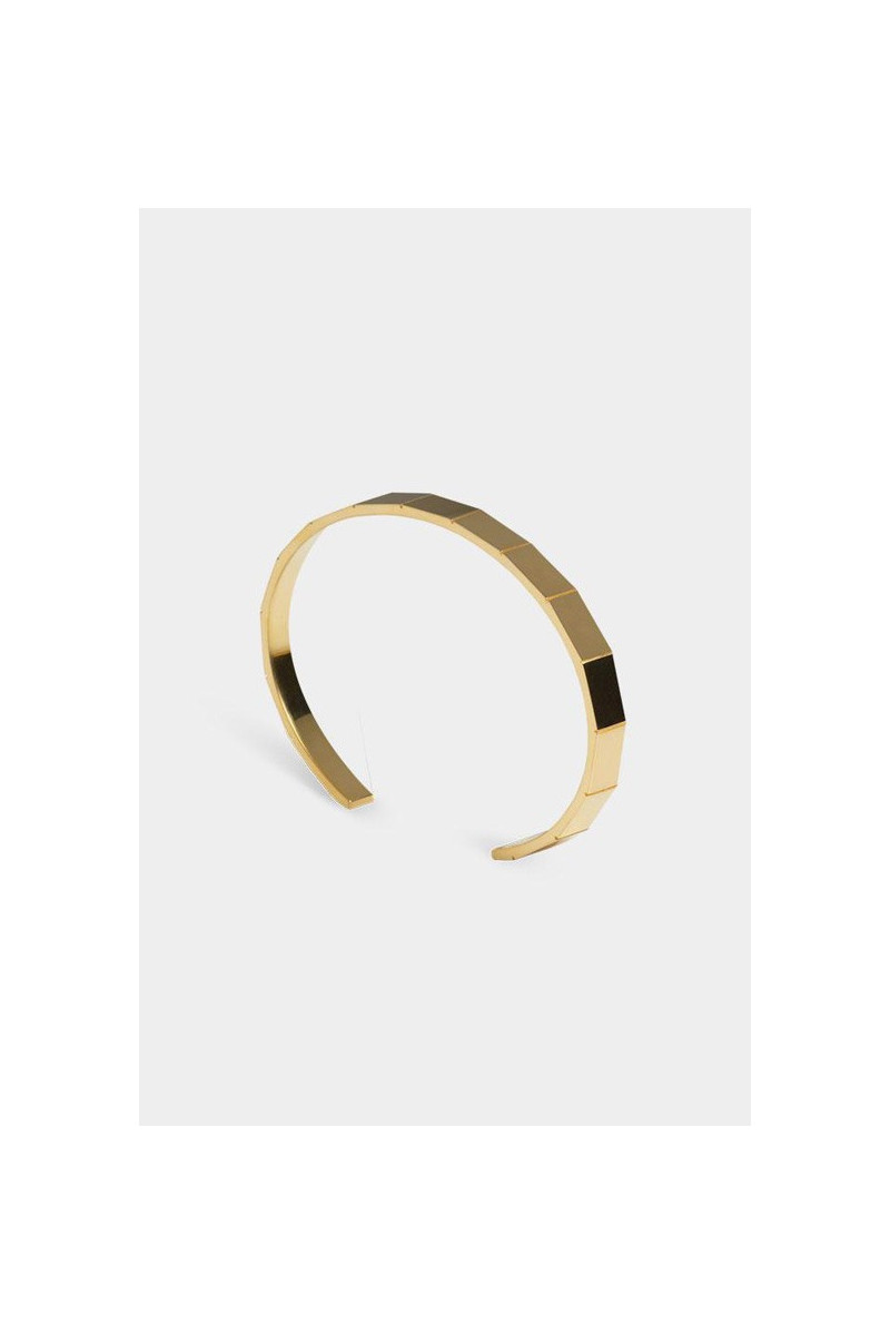 Bracelet atlas Gold