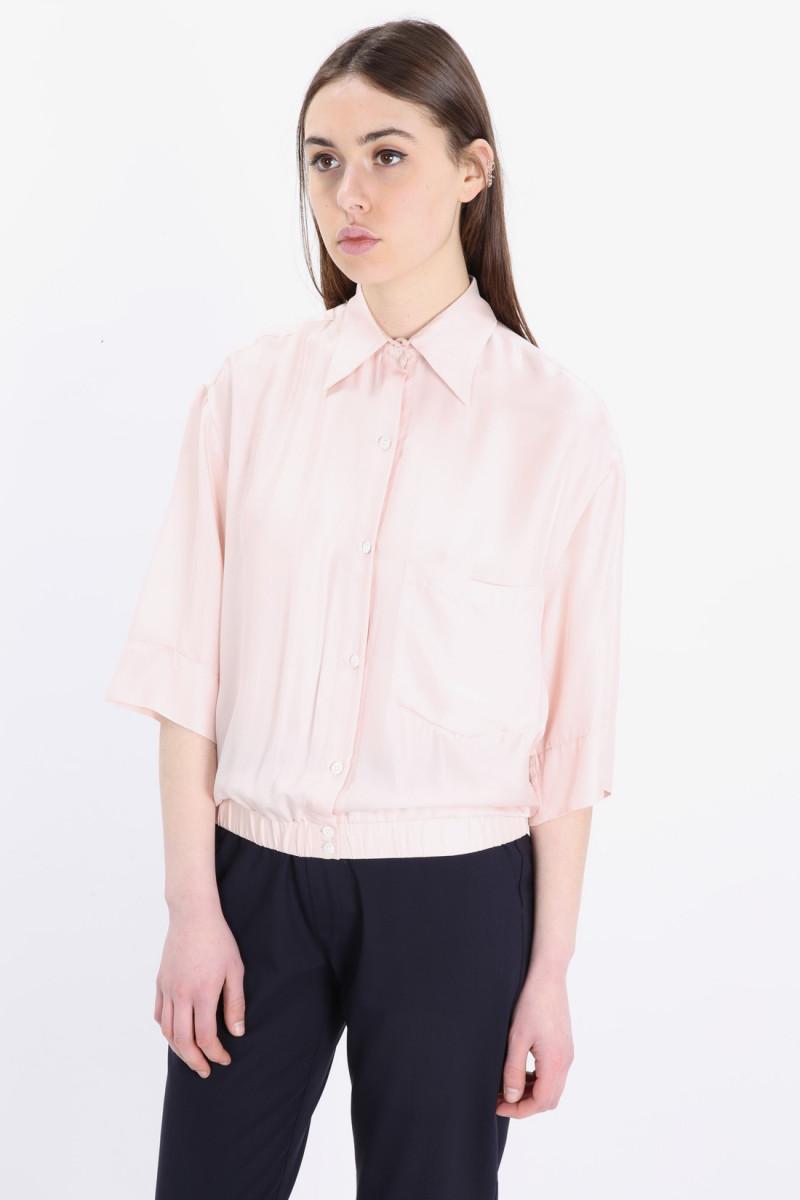 Shirt emilia Rosa