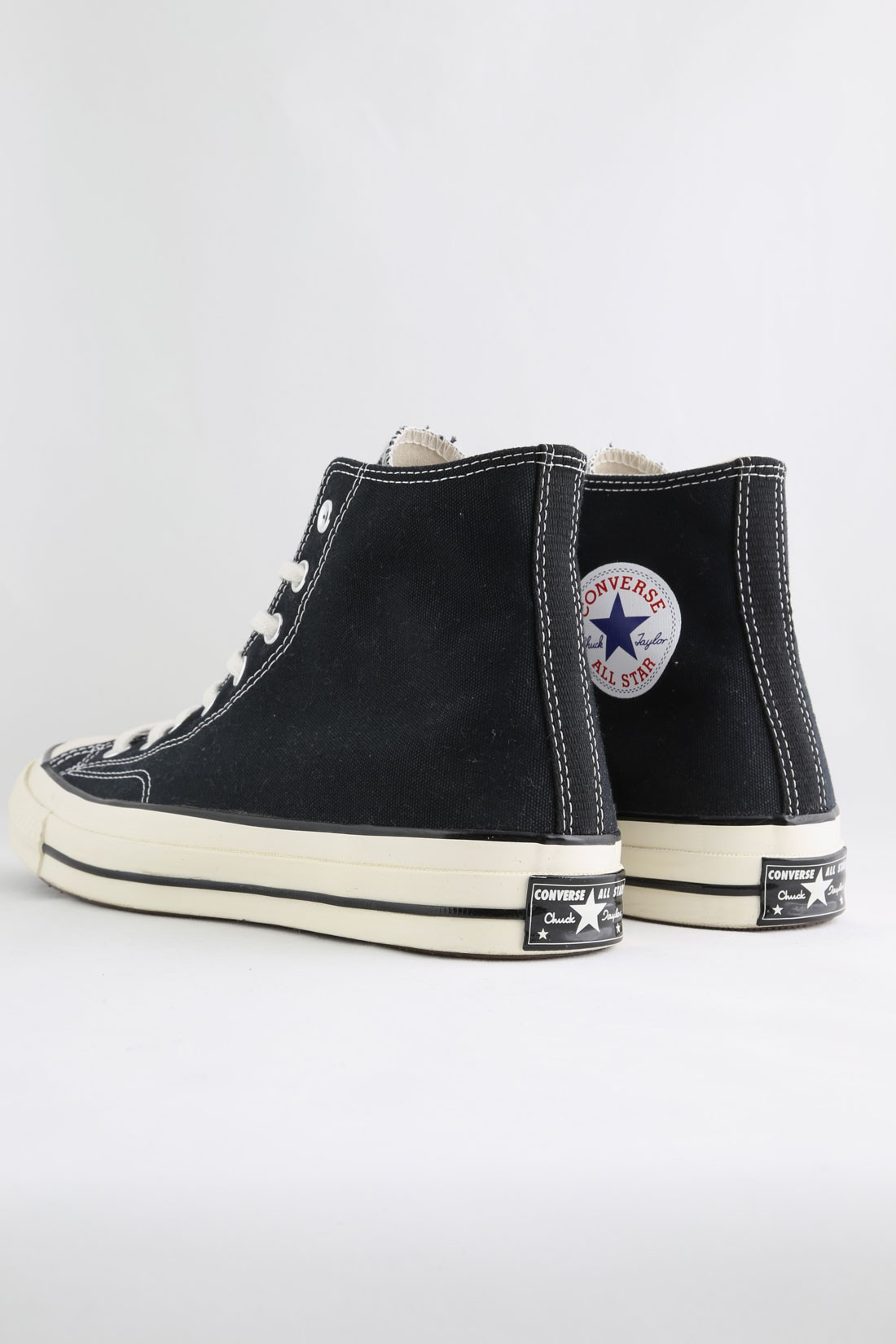 differently 0102d 2e100 CONVERSE   Ct 70 s hi Black ...