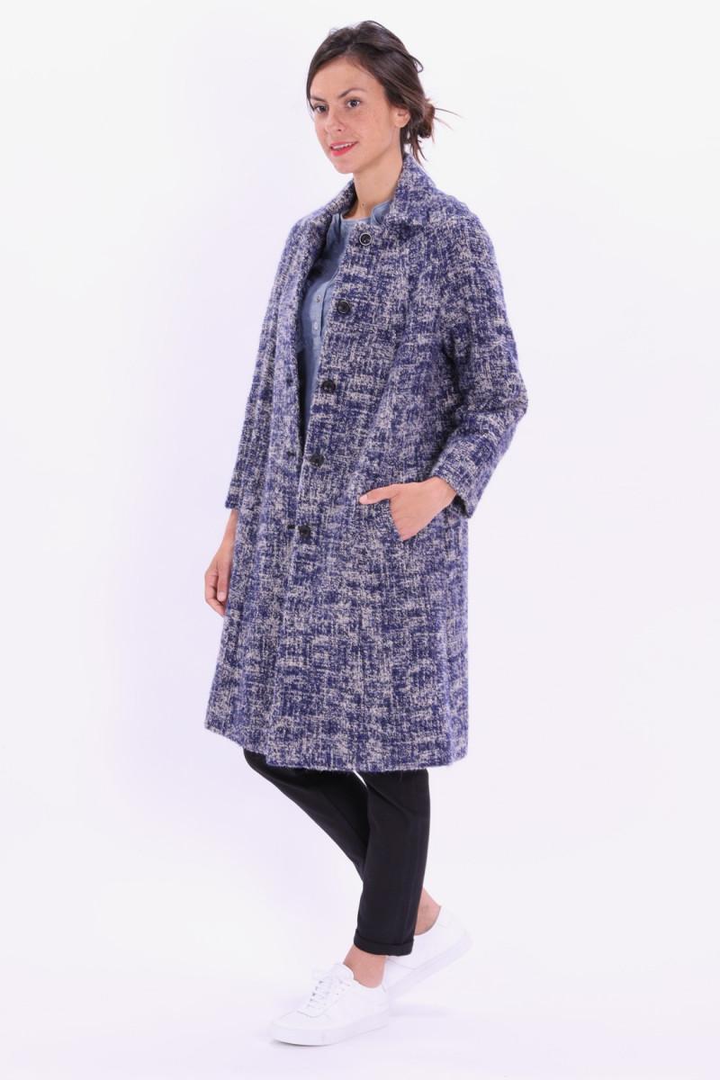 Mushy coat Combo 1