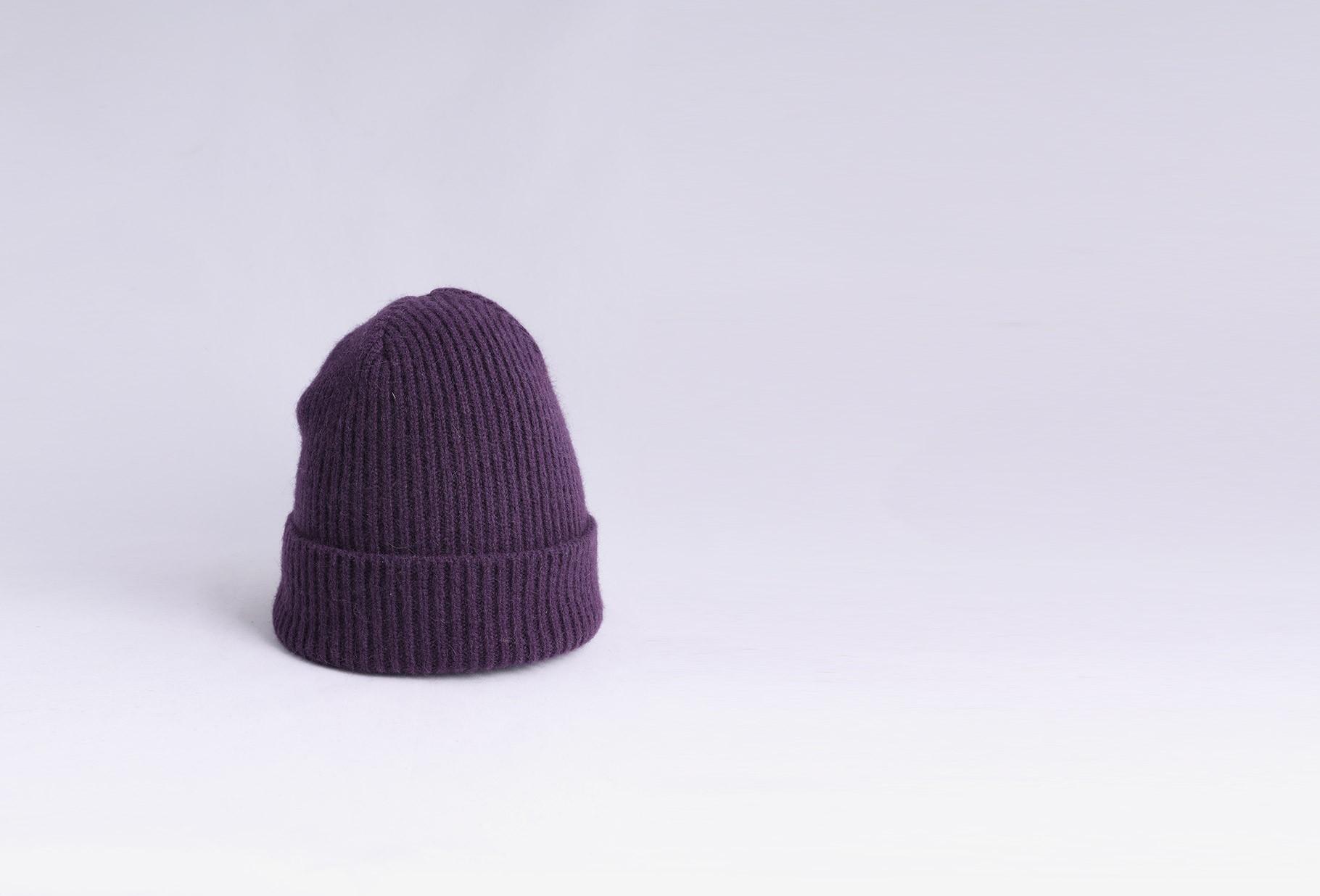 MACKIE / Barra hat Emperor