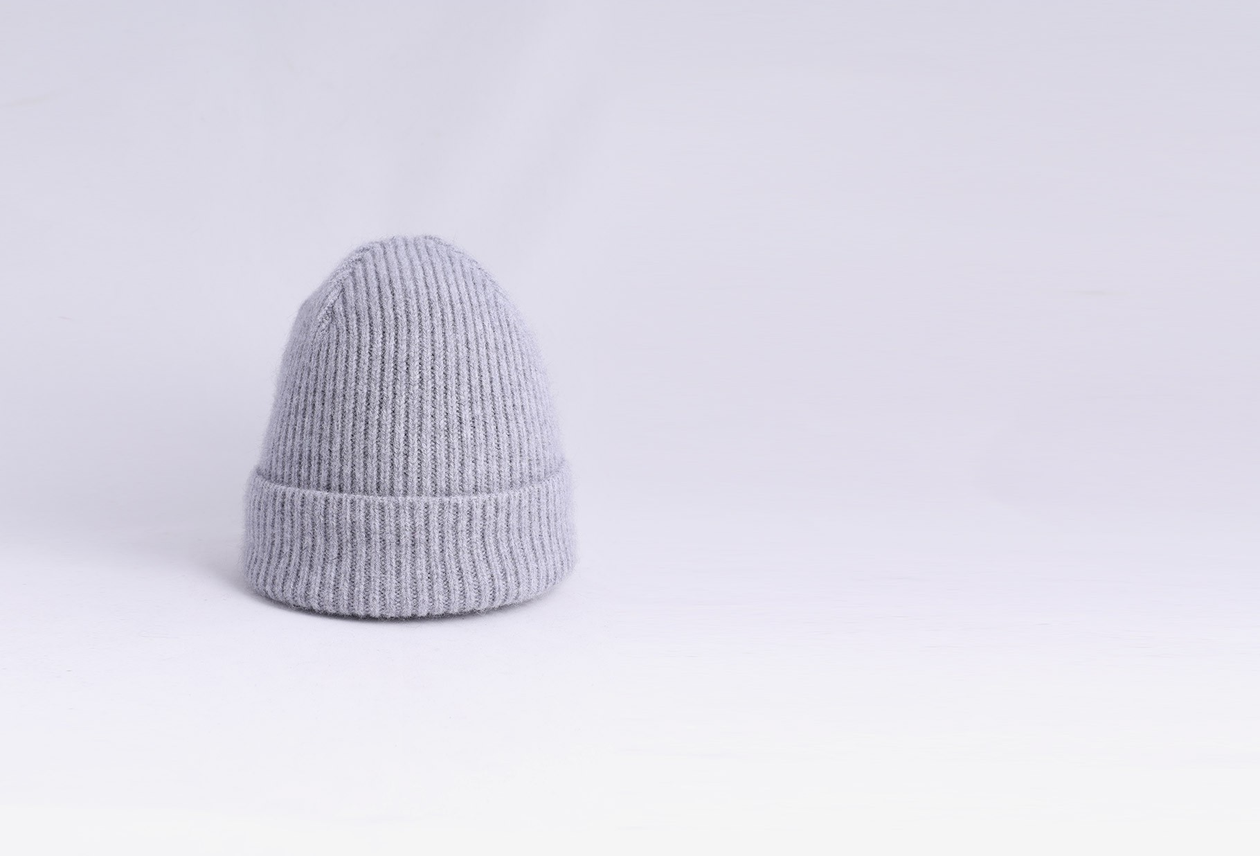 MACKIE / Barra hat Shingle