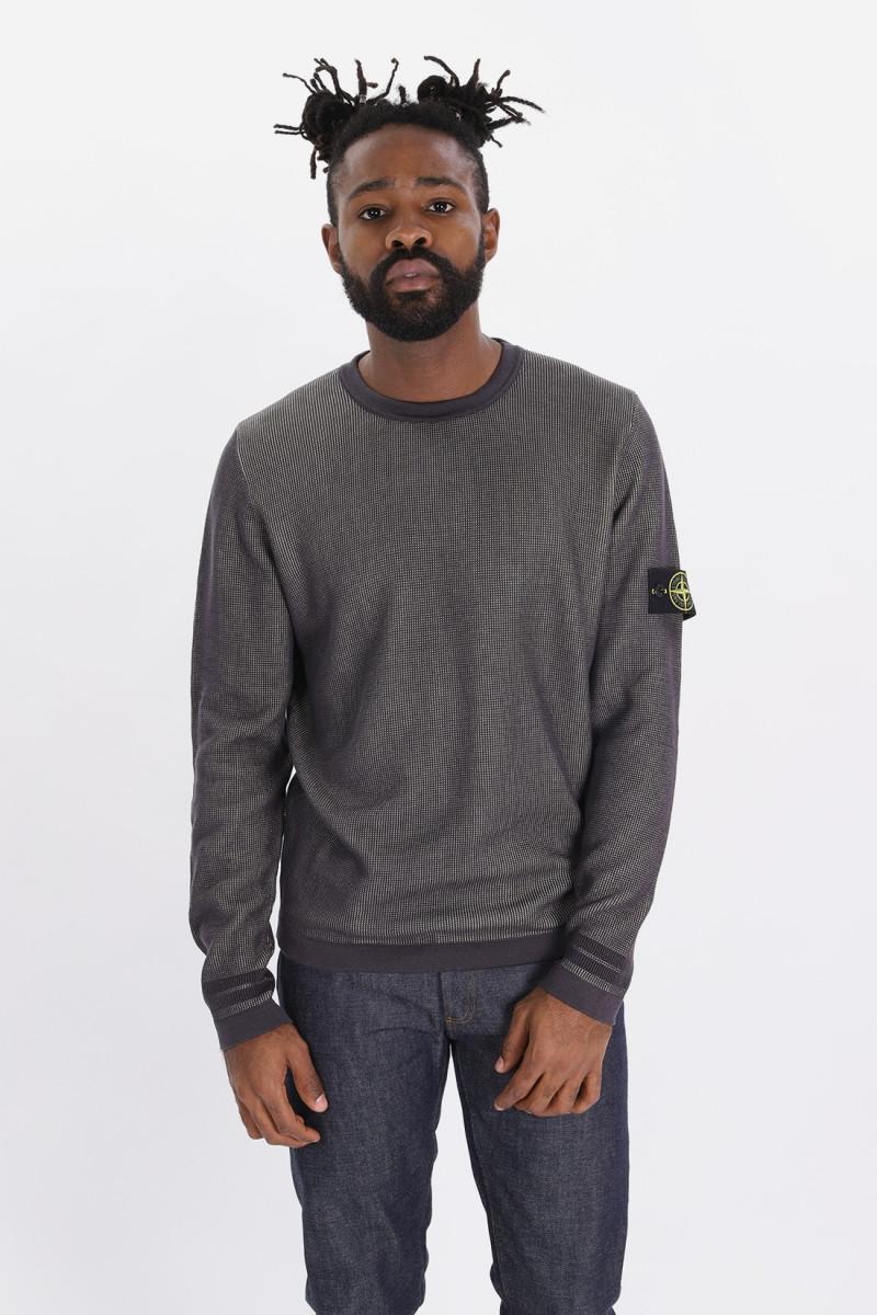 554a7 knitwear v0063 Peltro
