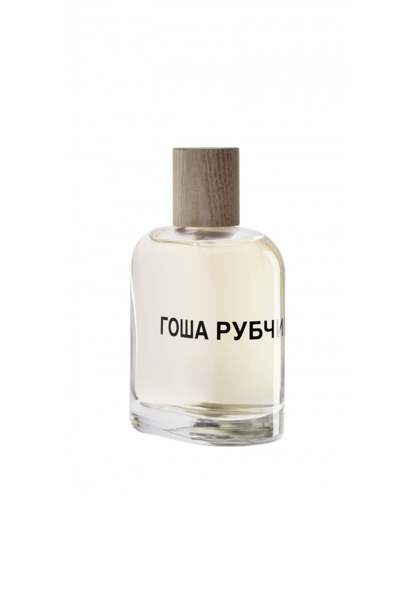Gosha edt 100ml
