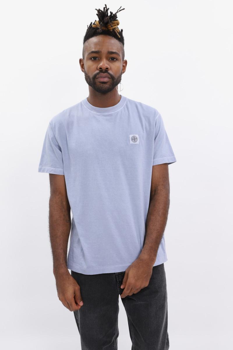 21657 t shirt v0147 Lavanda