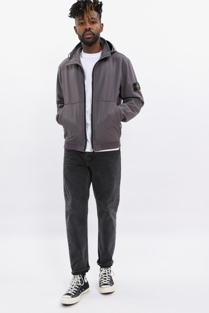 43427 hooded soft shell v0063 Peltro