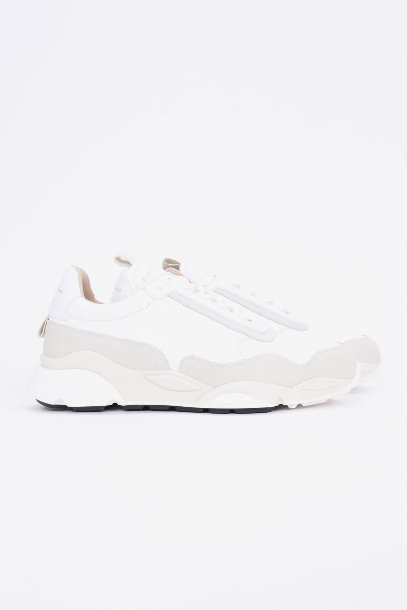 Zsp7 monochrome white White