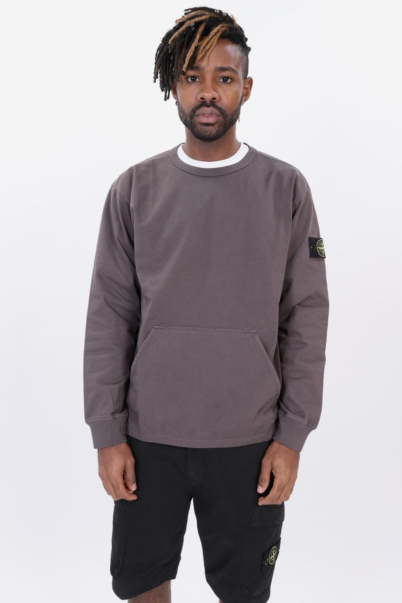 62050 sweat shirt v0063 Peltro