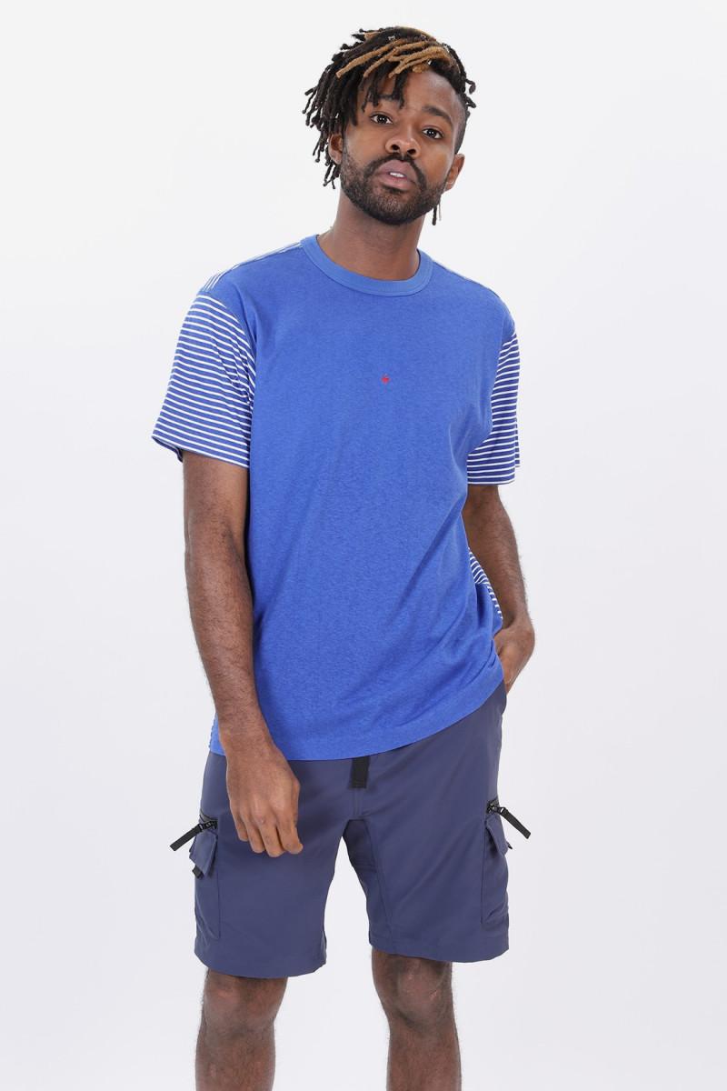 233x3 t shirt marina v0043 Pervinca