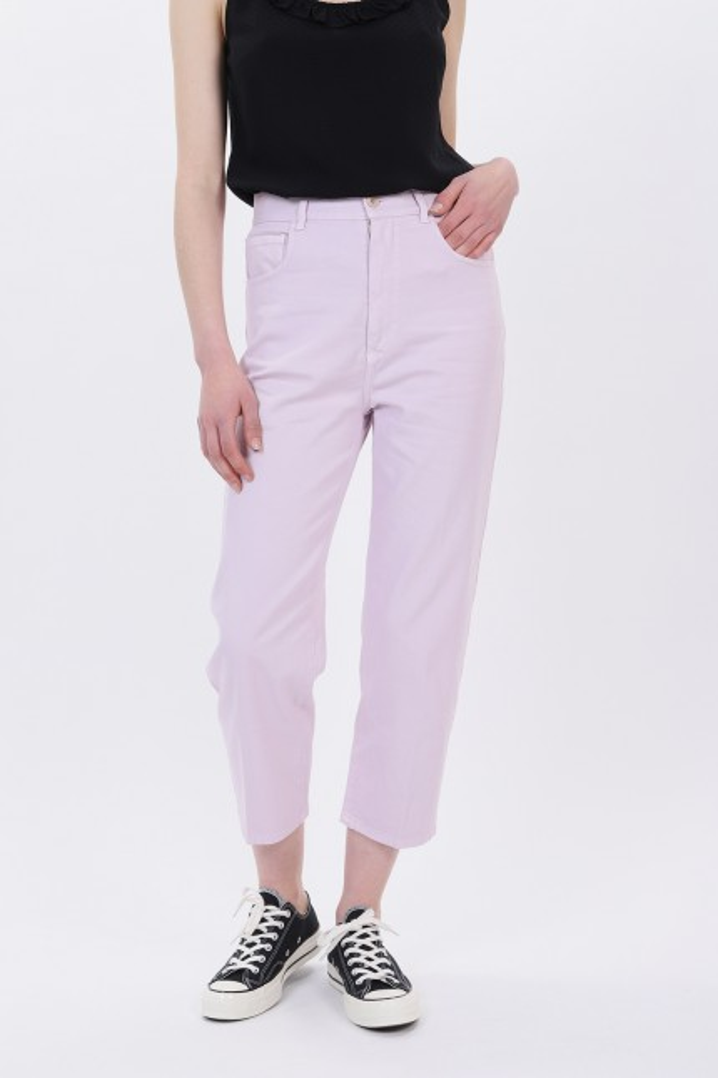 Trousers amalia Lilla