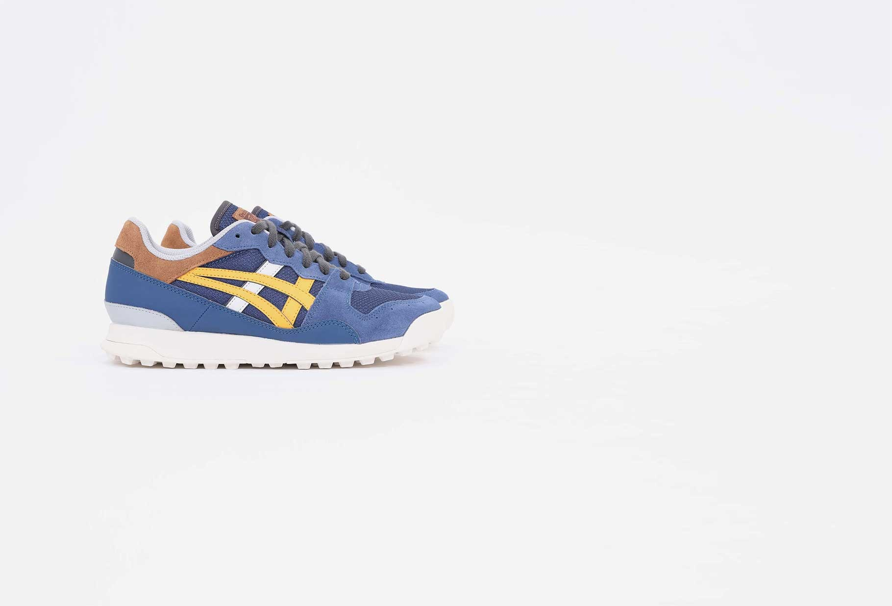 ASICS / Tiger horizonia midnight