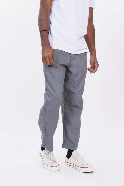 Easy work pant Grey