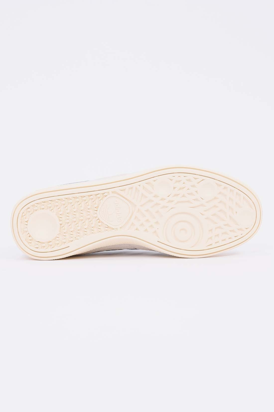 ADIDAS FOR WOMAN / Handball top Raw white