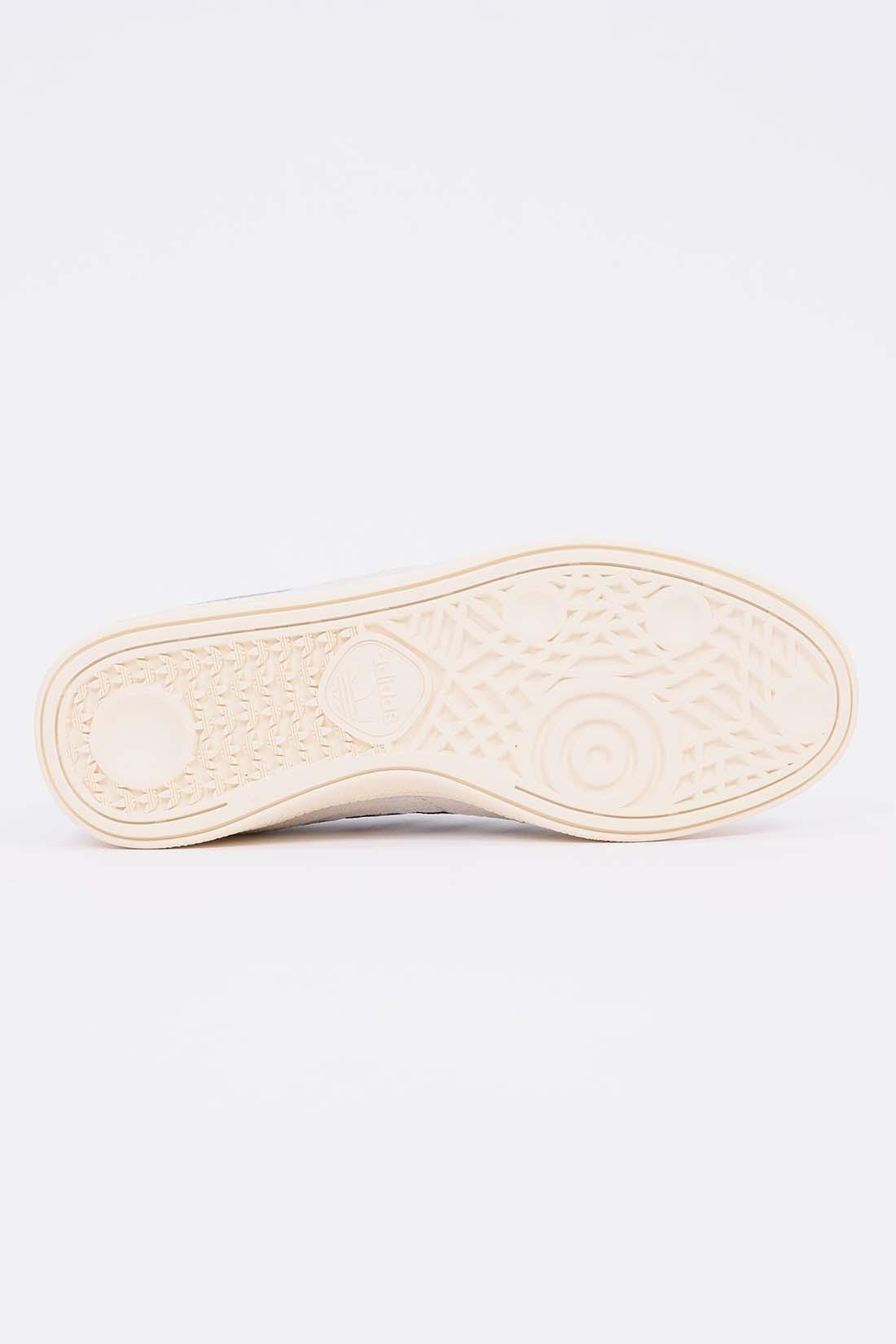 ADIDAS / Handball top Raw white