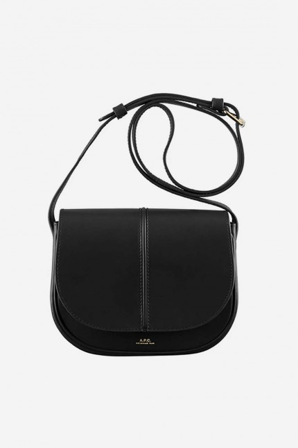Sac betty Noir