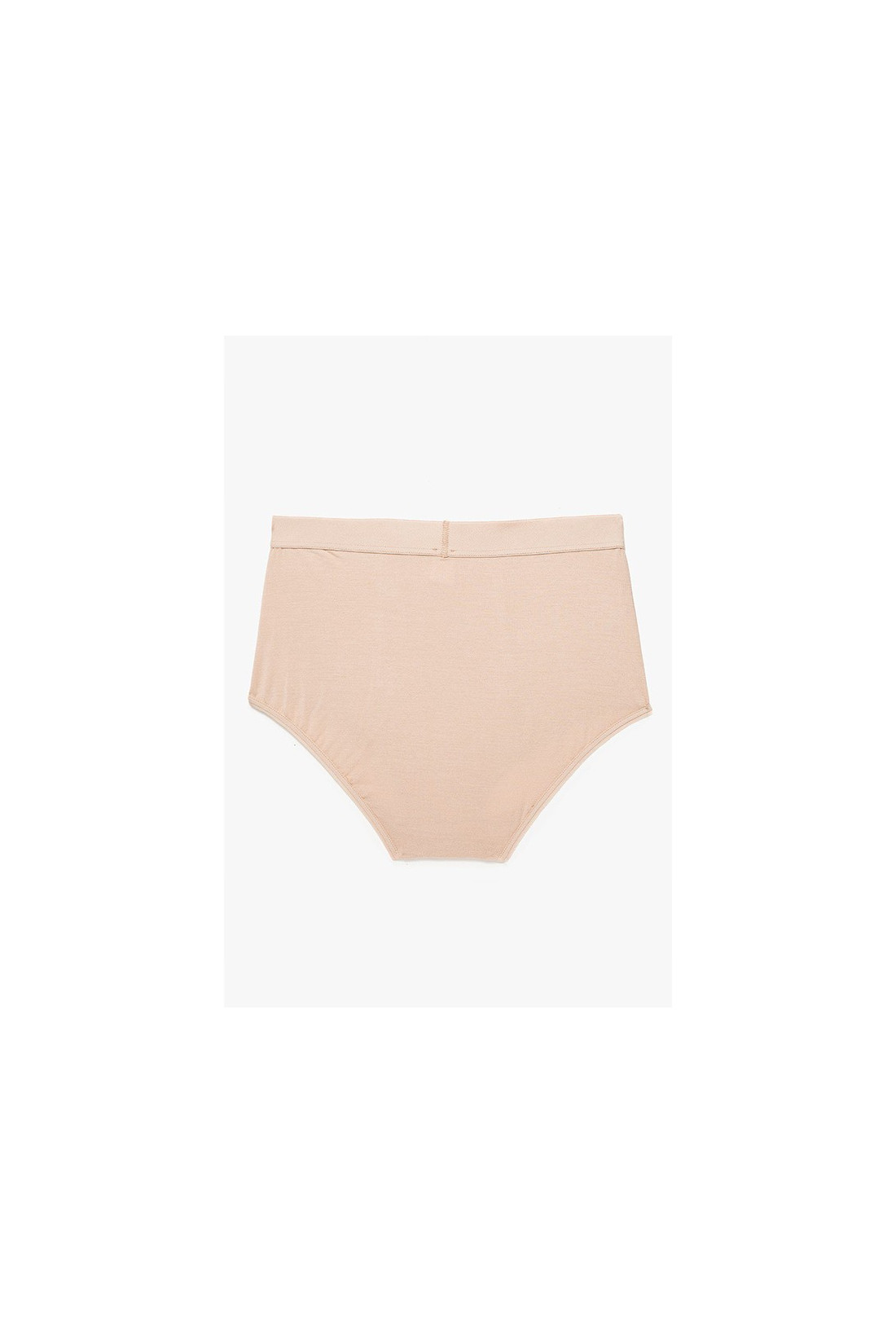 BASERANGE FOR WOMAN / Boypants Nude