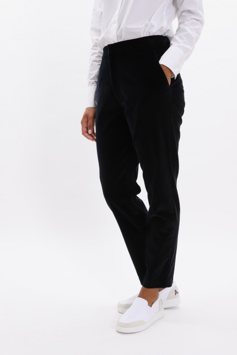 Pantalone ersilia loredan Notte