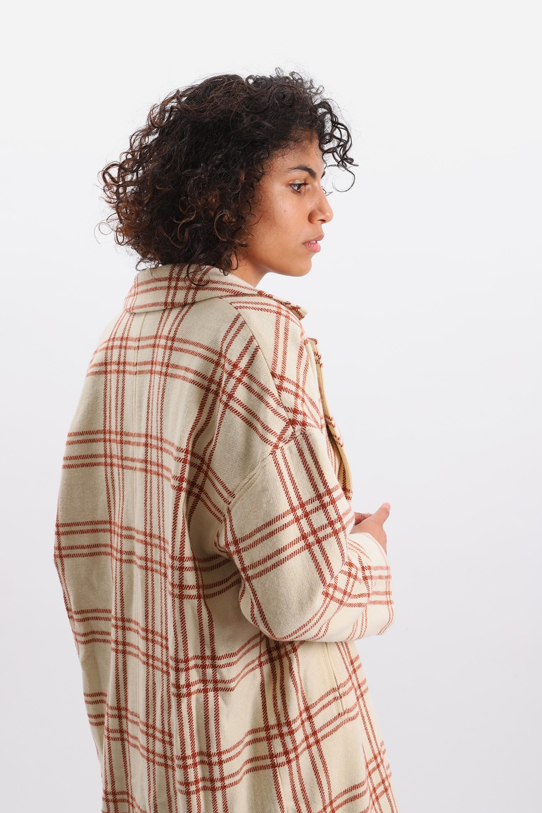 BELLEROSE FOR WOMAN / Lyok Chack a