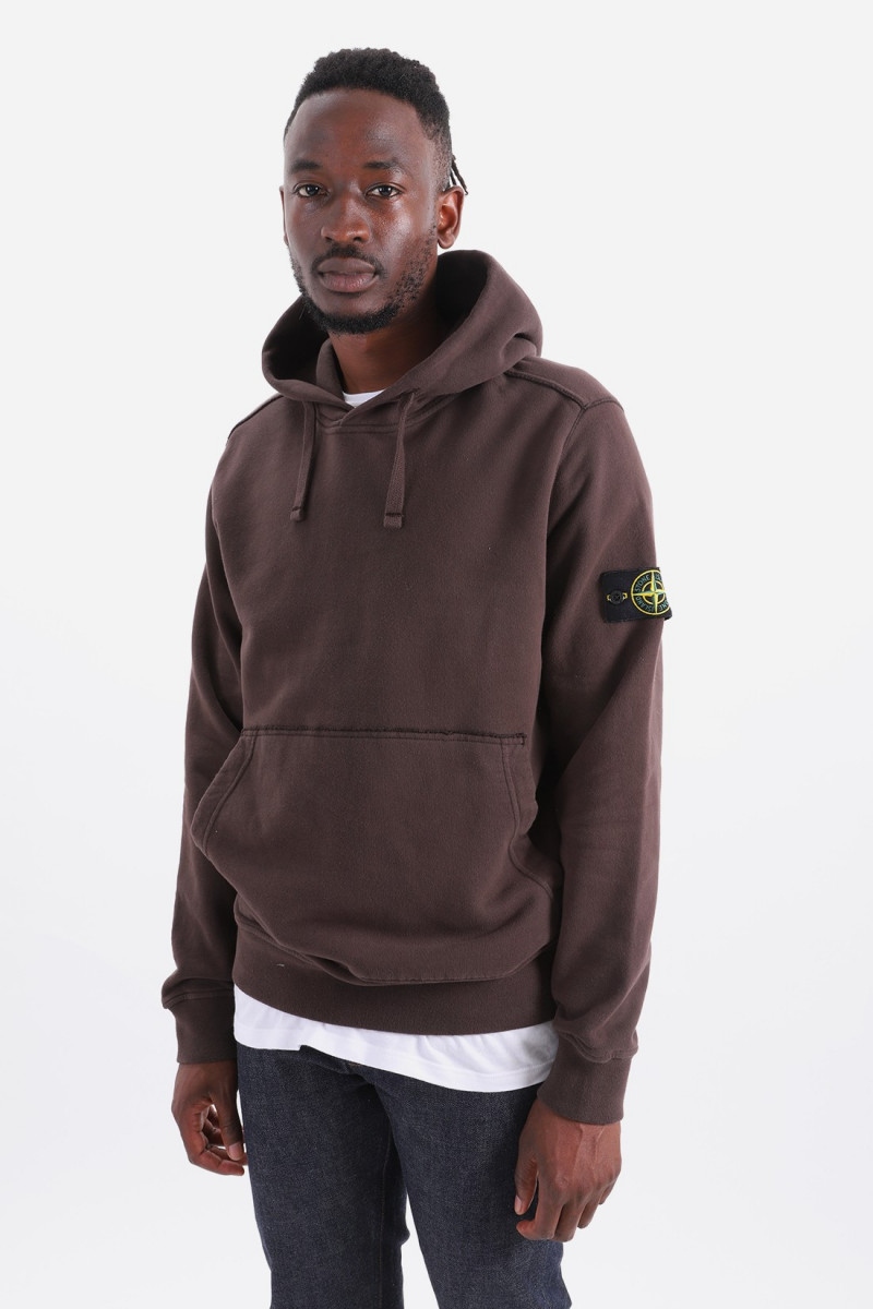 62820 sweat shirt v0070 Moro