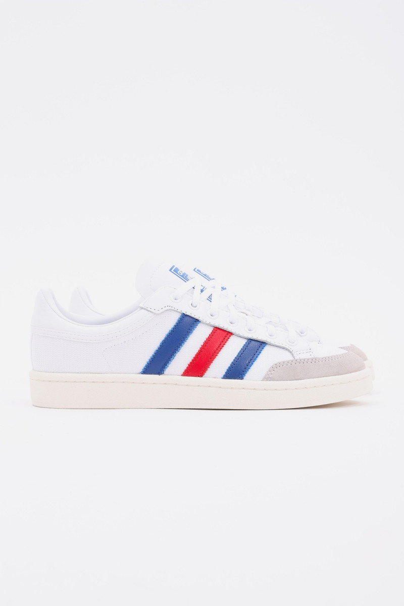 Americana low White / c.royal