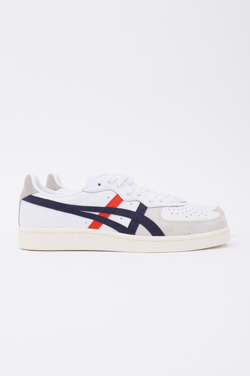 Onitsuka tiger gsm White peacoat