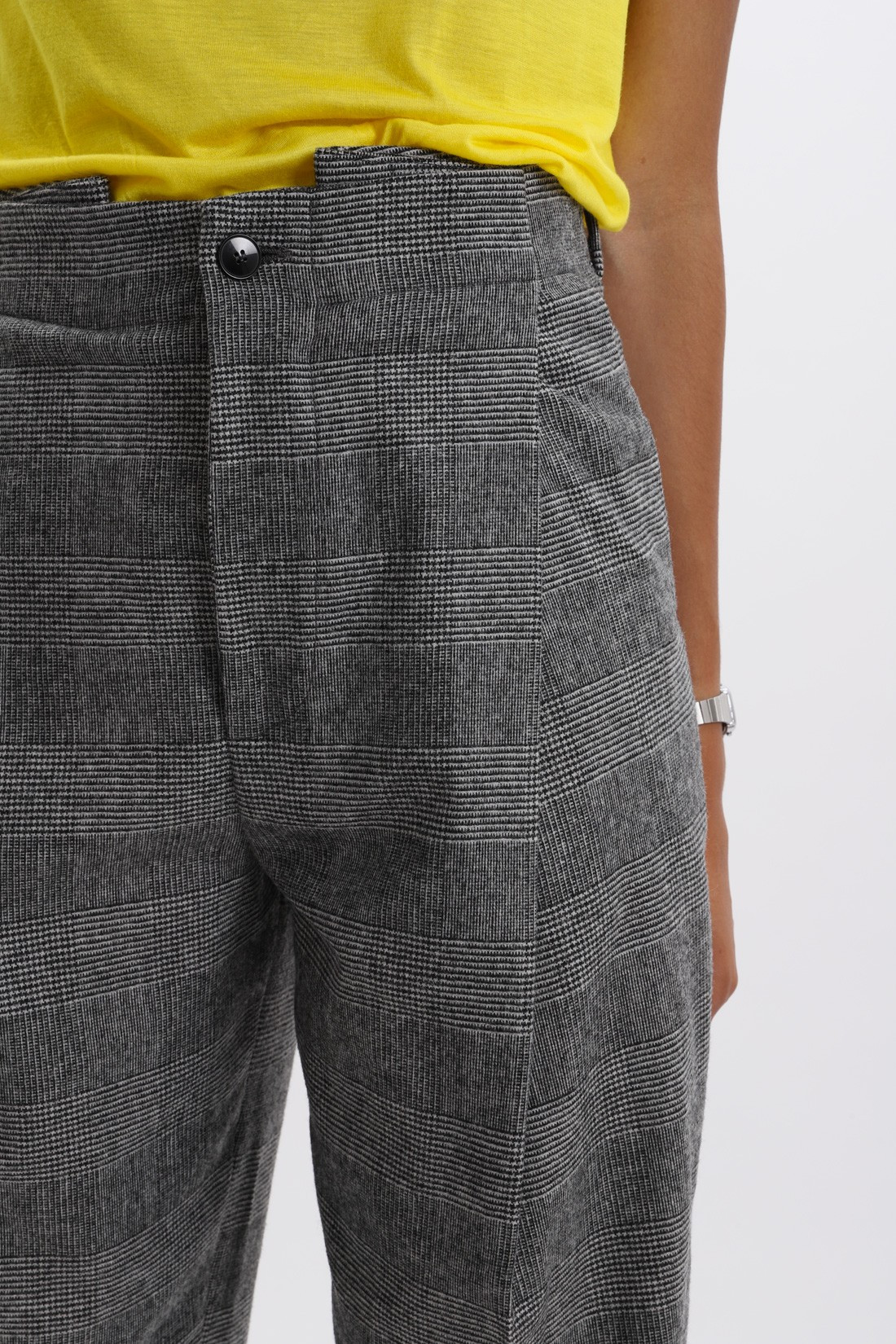 BARENA FOR WOMAN / Pantalone vittoria Zani