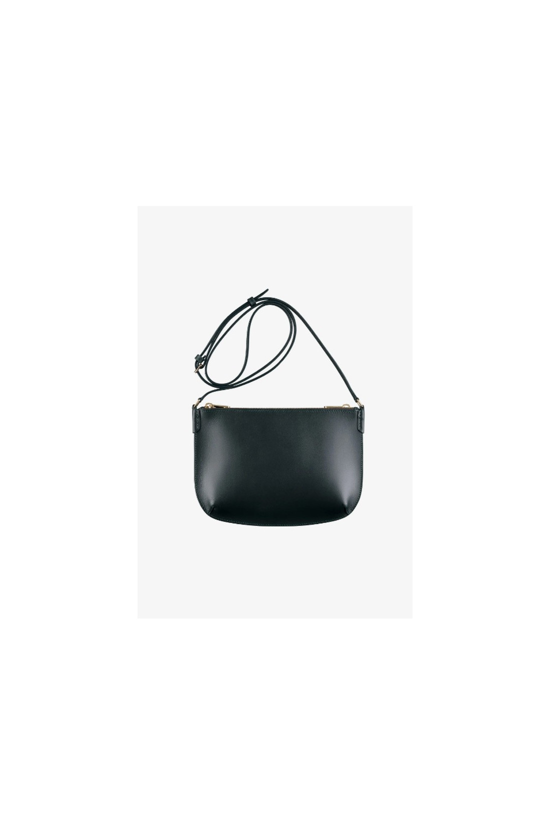 A.P.C. FOR WOMAN / Sac sarah Foret