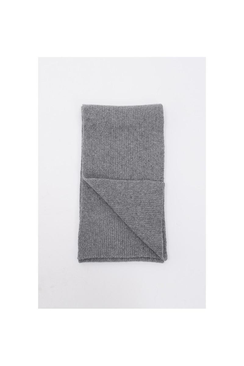 Barra scarf Meteor