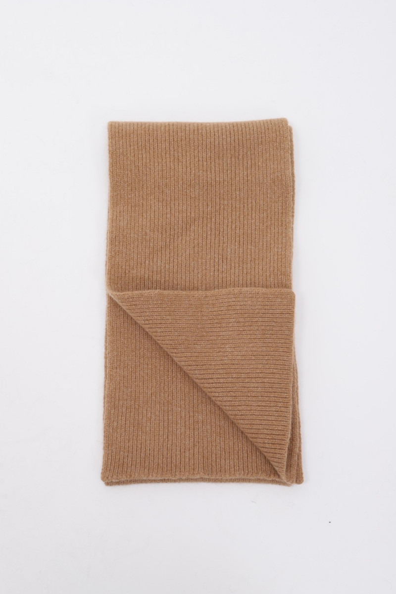 Barra scarf Oakwood