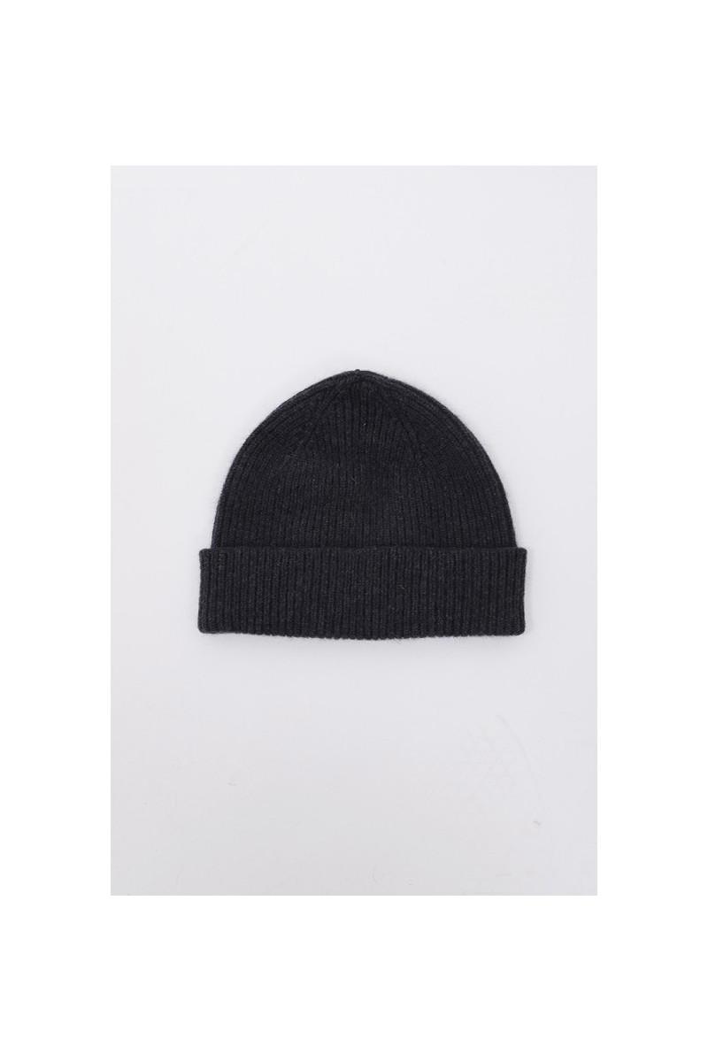 Barra hat Millstone