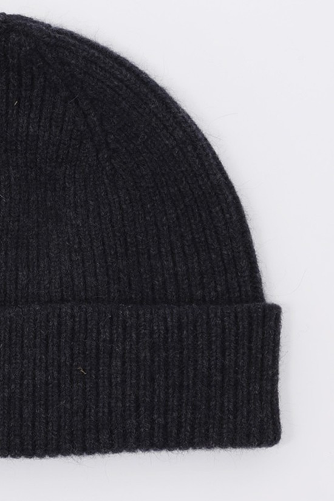 MACKIE / Barra hat Millstone