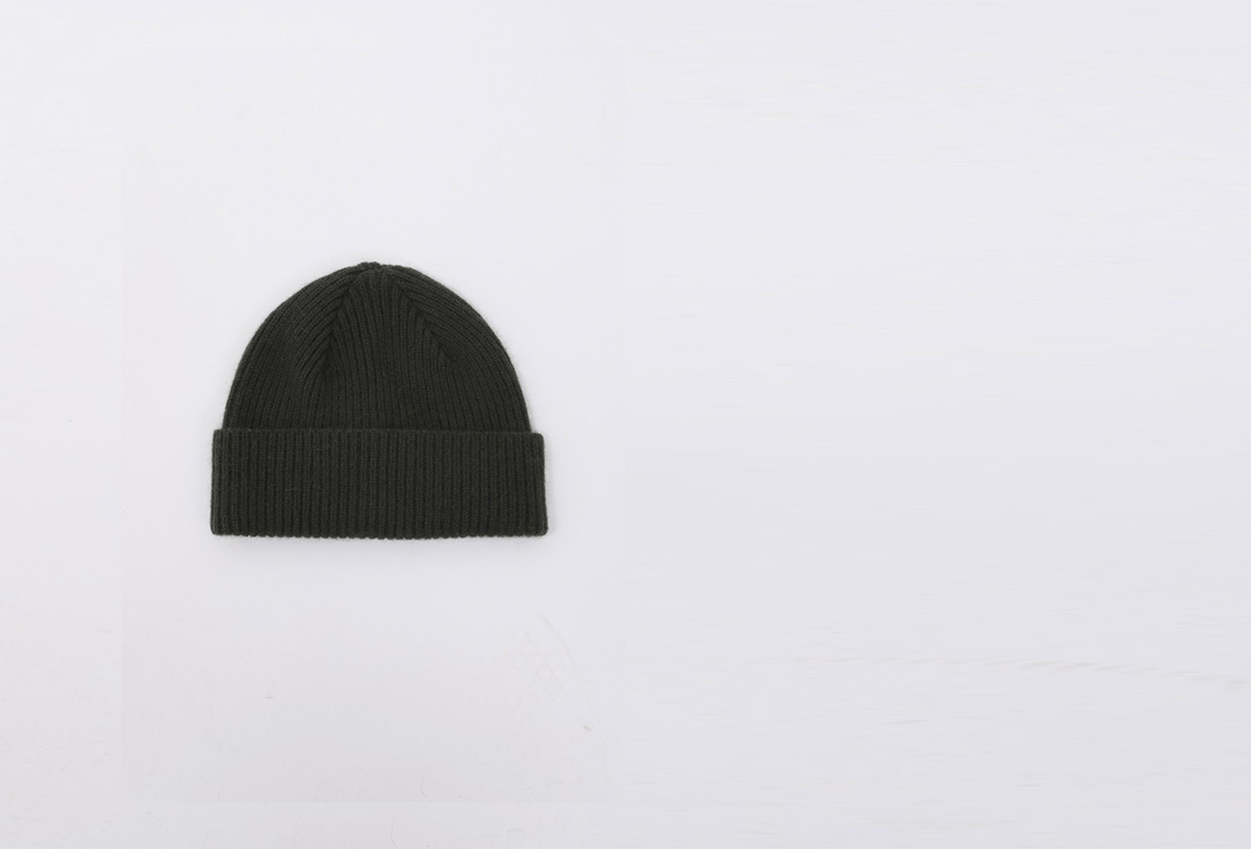 MACKIE / Barra hat Cedar
