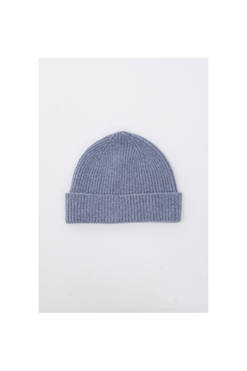 Barra hat Denim