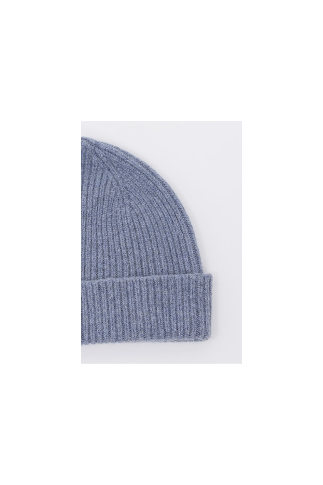 MACKIE / Barra hat Denim