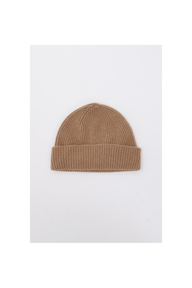 Barra hat Oakwood