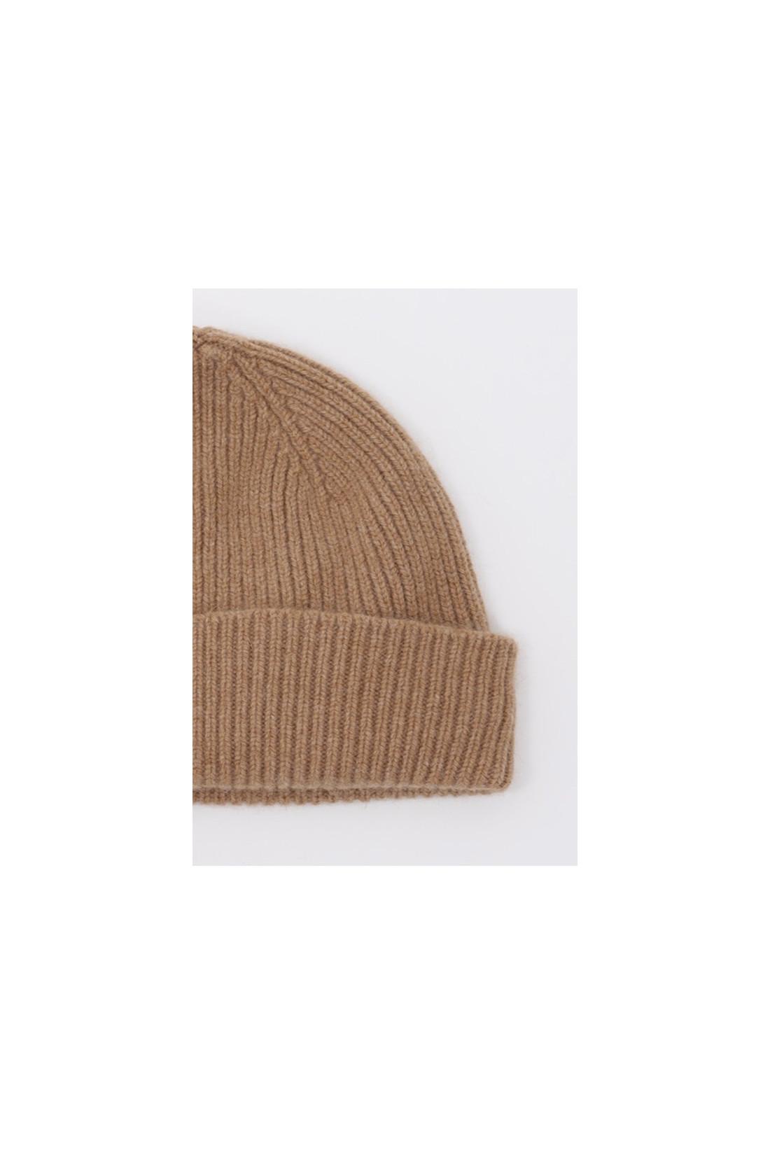 MACKIE / Barra hat Oakwood