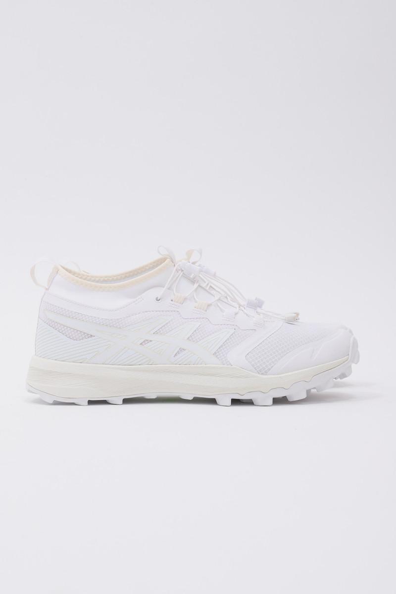 Fujitrabuco pro sps White/cream