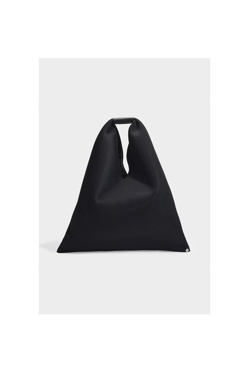 Japanese bag Black