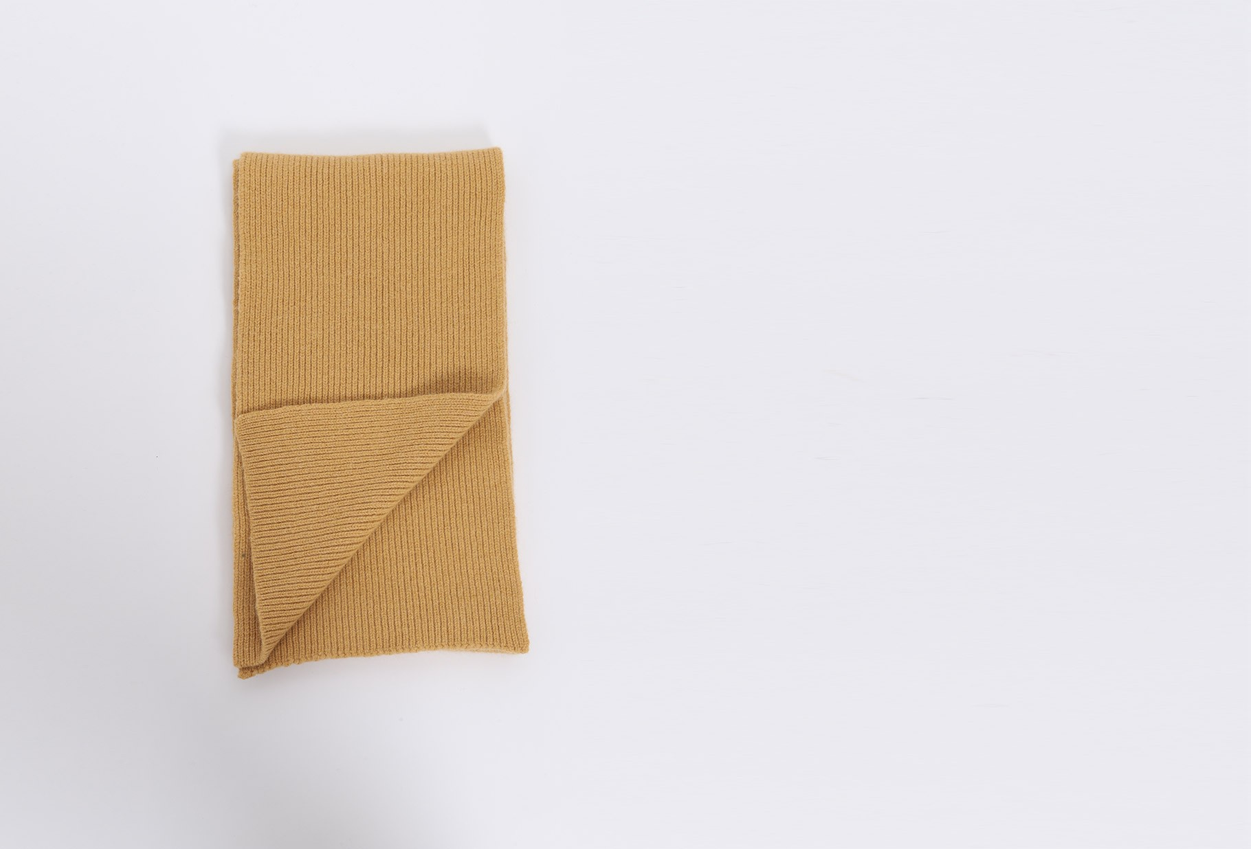 MACKIE / Barra scarf Mango