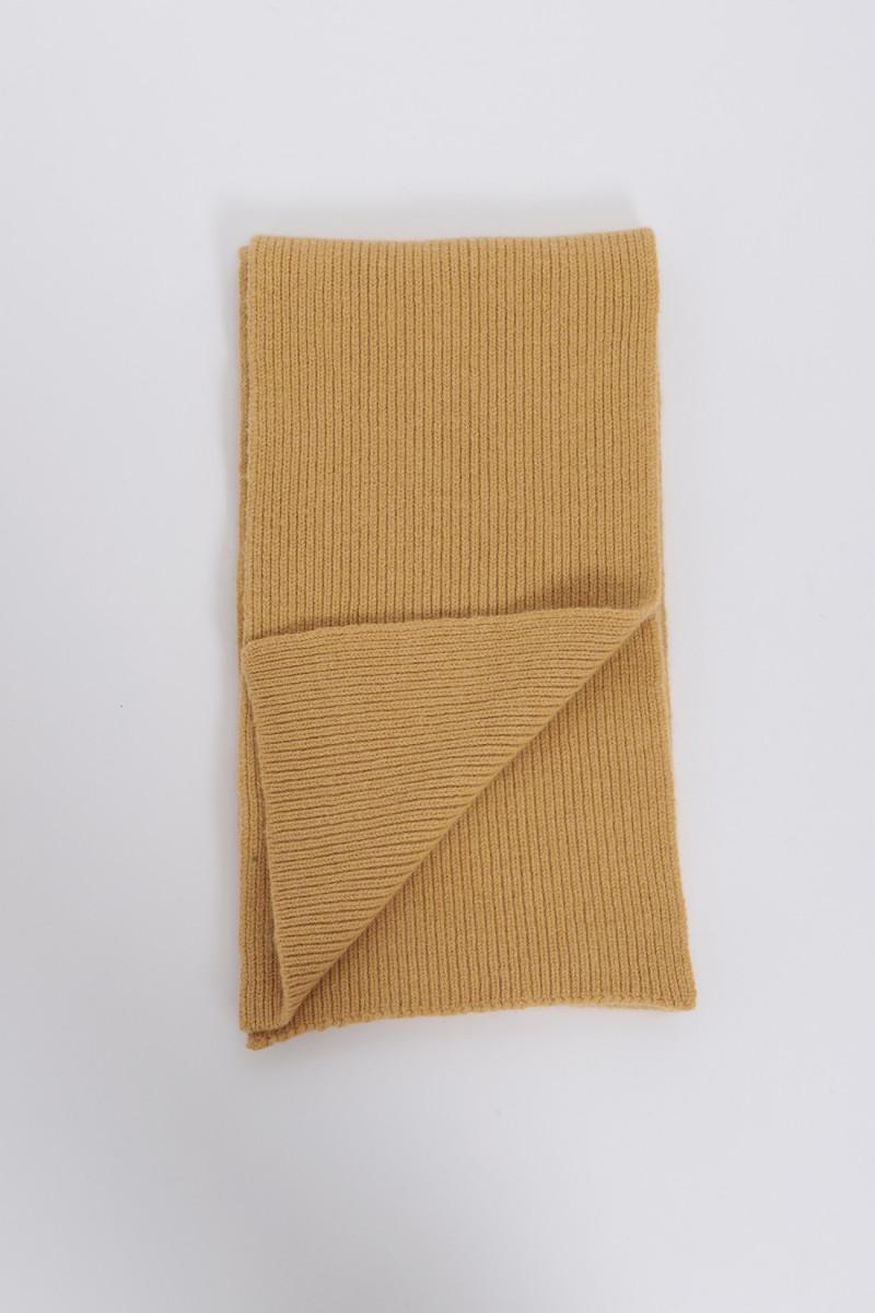 Barra scarf Mango