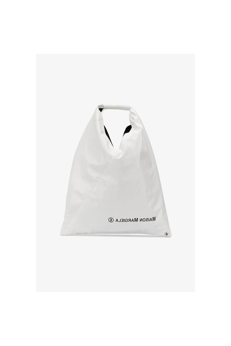 Japanese bag White